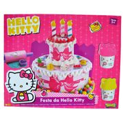 Ki-Massa-Hello-Kitty-Festa-de-Aniversario-da-Hello-Kitty