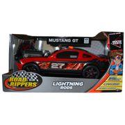 Road-Rippers-Lightning-Rods-Mustang-GT
