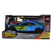 Road-Rippers-Lightning-Rods-Camaro
