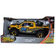 Road-Rippers-Come-Back-Racers-F-150-SVT-Raptor
