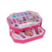 Maquiagem-Barbie-Estojo-5x1