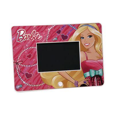 Tablet-Touch-Pad-da-Barbie-80-Atividades