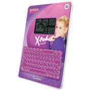 X-Pad-Touch-da-Xuxa-80-Atividade