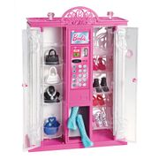 Barbie-Dreamhouse-Maquina-Empreendedora-de-Modas