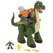 Imagtinext-Dinotech-Mega-Apatossauro