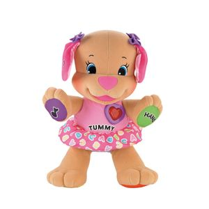 Fisher-Price-Irma-do-Cachorrinho-Aprender-e-Brincar