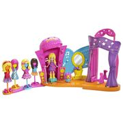 Polly-Pocket-Boutique-Clip-Snap