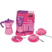 Barbie-Quero-Ser-Chef-de-Cozinha-Maquina-de-Cafe-Expresso