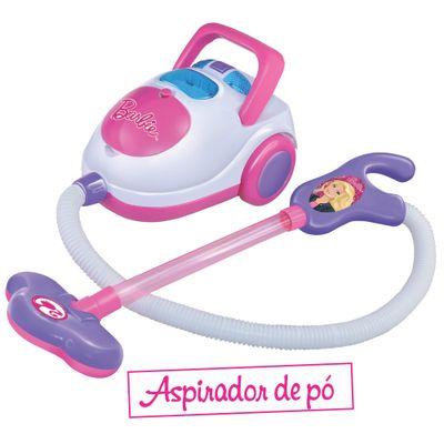 Kit-de-Limpeza-da-Barbie-01.jpg