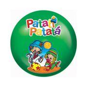 Bolao-Patati-Patata-Verde