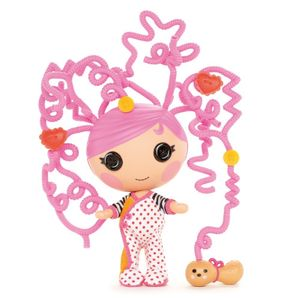 Boneca-Lalaloopsy-Little-Silly-Hair-II-Squirt-Lil--Top