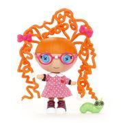 Boneca-Lalaloopsy-Little-Silly-Hair-II-Specs-Reads-a-lot