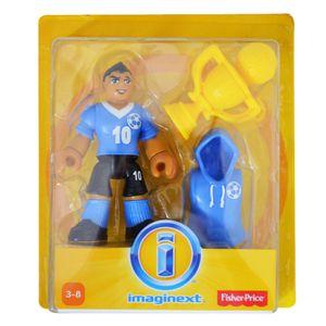 Imaginext-Mini-Boneco-Jogador-de-Futebol