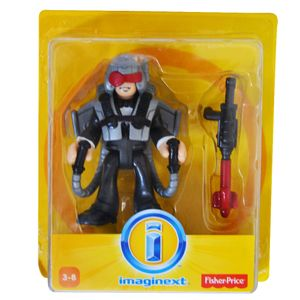 Imaginext-Mini-Boneco-Foguete-Portatil