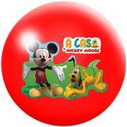 Bola-de-Vinil-na-Caixa-Mickey-Mod-2