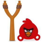DTC---Splat-Strike---Angry-Birds-2972--1-