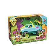 embalagem-3146-Scooby-Veiculo-Turma-da-Gosma-Scooby-Doo