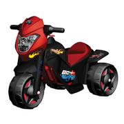 2170---BAN-MOTO-HOTWHEELS-PRETA-E-VERMELHA-copy