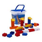blocos-de-montar-blocos-radicais-hot-wheels56-pecas-monte-libano-180861500