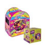 polly-barraca-infantil-c100-bolinhas-baro-toys_MLB-O-4616312771_072013