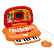 Laptop-Pianista-1