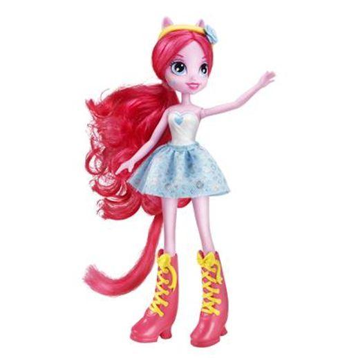 Pose-1-Boneca-My-Little-Pony-Equestria-Girls-Pinkie-Pie-Hasbro