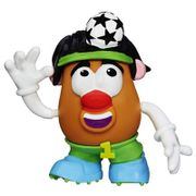 head-potato-soccer-1