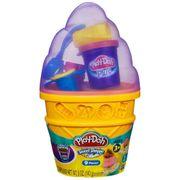 Hasbro-Kit-Mini-Container-Sweet-Shoppe-PlayDoh-Hasbro-0697-41454-2