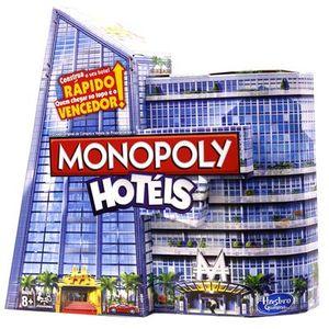 Embalagem-Jogo-Monopoly-Hoteis--montado-Hasbro