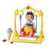 Boneca-Princesa-Baby-Branca-de-Neve-com-Balanco---Mimo