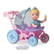 Boneca-Princesa-Baby-Cinderela-com-Carrinho---Mimo