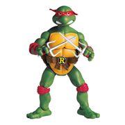 Tartarugas-Ninja-Figura-Retro--Raphael