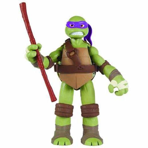 Boneco-Tartarugas-Ninja-com-Som-Donatello