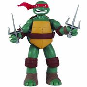Boneco-Tartarugas-Ninja-com-Som-Raphael