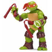 Boneca-Tartarugas-Ninja-12cm-Michelangelo