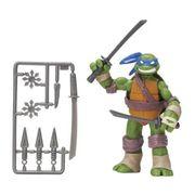 Boneca-Tartarugas-Ninja-12cm-Leonardo