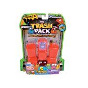 Trash-Pack-Blister-com-5-Pecas-Serie-4