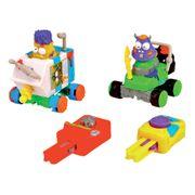 Trash-Pack-Scrap-Racers-Rachador-de-Grama-e-Qualhadao-Serie-4-