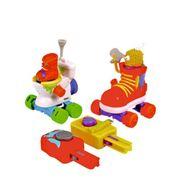Trash-Pack-Scrap-Racers-Chulezao-e-Privada-Serie-4