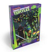 Puzzle-Tartarugas-Ninja-60-Pecas---Grow