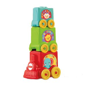 Trem-dos-Animas---Fisher-Price-
