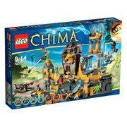 70010-LEGO-Chima-O-Templo-do-Chi-do-Leao---Lego