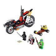 Tartarugas-Ninja-Moto-Dragao-de-Shredder---Lego