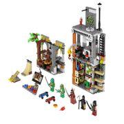 Tartarugas-Ninja-Ataque-a-Toca-das-Tartarugas---LEGO