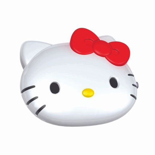 HELLO-KITTY---RADIO-FM-AUTOSCAN