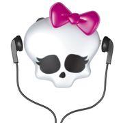 MH-RADIO-FM-AUTOSCAN