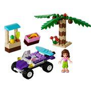 41010-LEGO-Friends-O-Buggy-de-Praia-da-Olivia---Lego