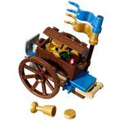 70400-LEGO-Castle-Armadilha-na-Floresta---Lego