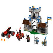 70402-LEGO-Castle-A-Invasao-do-Forte---Lego