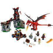 70403-LEGO-Castle-Montanha-do-Dragao---Lego
